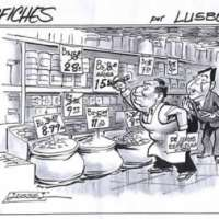 Negative effects of Price controls in Bolivia