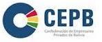 CEPB logo