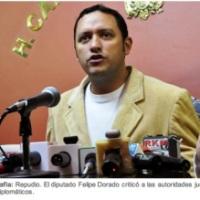 Release of a former UN employee raises doubts