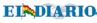 El Diario logo