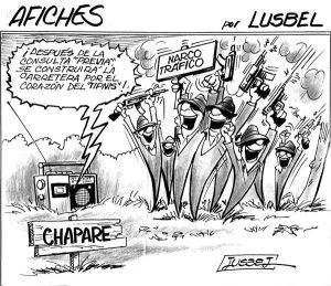 tipnis El Diario 12 Dec 12