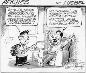 tipnis El Diario 16 Nov 12