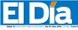 El Dia logo
