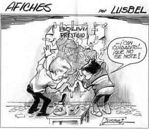 corrup El Diario 20 Dec 12