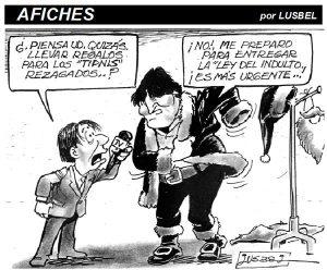 tipnis El Diario 24 Dec 12