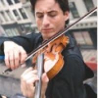 The Bolivian Philharmonic Orchestra was born in Santa Cruz