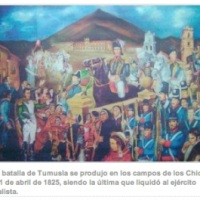Bolivia History 101: Bolivia owes its freedom and independence to Medinaceli