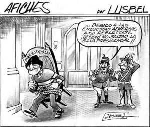 ego El Diario 13 Mar 13