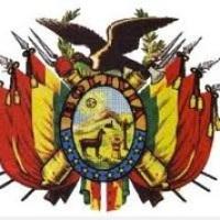 Army - BOLIVIA - Ejército