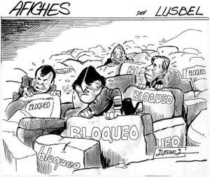 evolitics El Diario 10 May 13