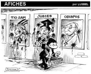 evolitics El Diario 6 May 13