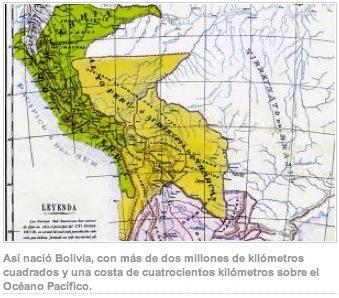 Bolivia original size