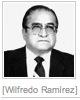 Wilfredo Ramirez