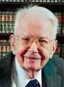 Ronald H Coase