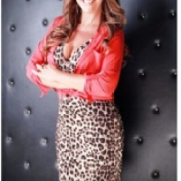 Rosita Hurtado among the most influential women in the USA!