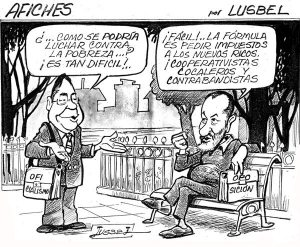 tx El Diario 5Oct13