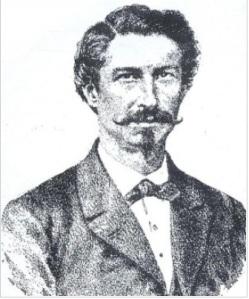 Eduardo Abaroa