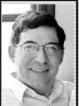 Raul Penaranda