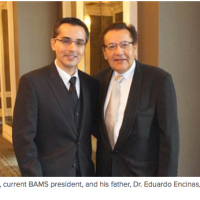Our Latino Heritage: Why Chicago Became Home to Many Bolivian Doctors