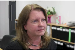 screen-shot-2017-01-26-at-9-01-46-am