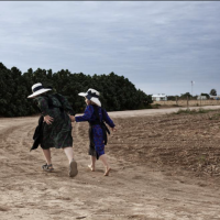 The Mennonites of Bolivia