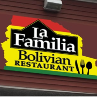 La Familia Brings Authentic Bolivian Food To Canton, Connecticut