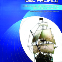 Carlos Lizárraga presents The Filibusters of the Pacific