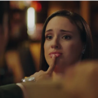Ogilvy Bolivia's Banking Ad for BCP is a Horrible Blast From Advertising's Misogynistic Past