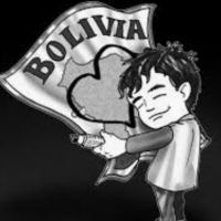Bolivia is the second Most Affordable Retirement Havens of 2020!!