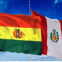 Bolivia and Peru resume fruit and vegetable exports
