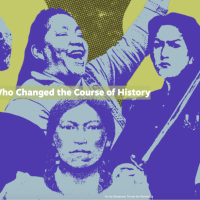 10 Bolivian Women Who Changed the Course of History