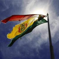 Bolivia 101: New Constitution - Nueva Constitución