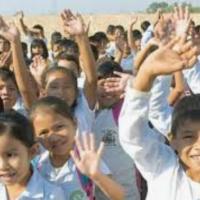 COVID-19 impactará el sistema educativo de América Latina durante décadas