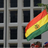 Silence prevails in the regional elections in Bolivia